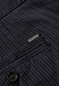 C&A Premium - Shorts - dark blue - 1