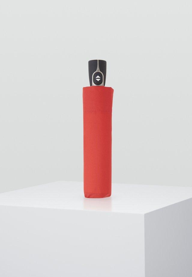 Umbrella - red