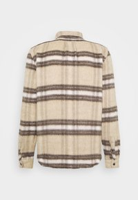 Libertine-Libertine - MIRACLE - Shirt - light brown - 7