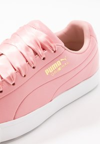 Puma Golf - OG - Obuwie do golfa - bridal rose - 5