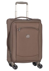Delsey - MONTMARTRE  - Wheeled suitcase - khaki - 2
