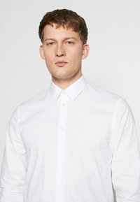 Filippa K - PAUL - Businesshemd - white - 5
