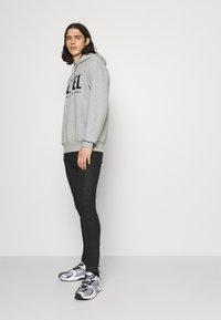 Diesel - D-AMNY-Y - Slim fit jeans - 009ID - 3