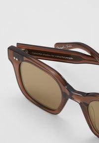 CHiMi - Sunglasses - coco mirror - 2