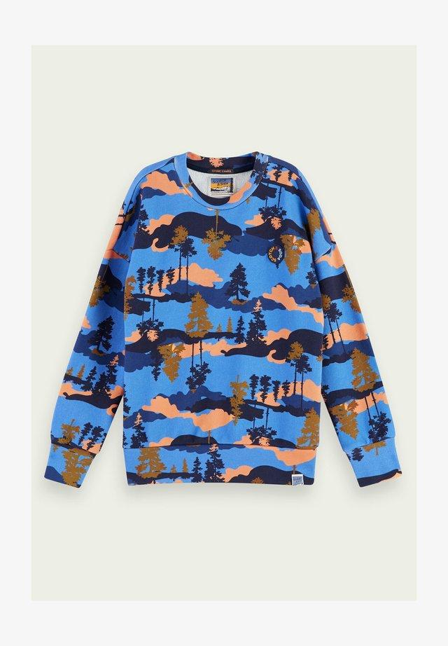 Sweatshirts - combo b