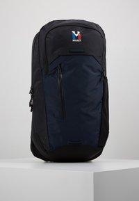 Millet - 8 SEVEN 25 - Backpack - noir/saphir - 0