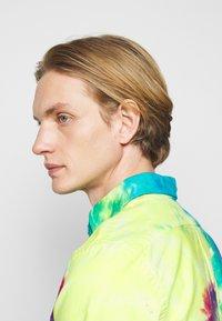 Polo Ralph Lauren - Vapaa-ajan kauluspaita - multi-coloured - 3
