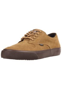 Element - Sneakers laag - canyon khaki - 2