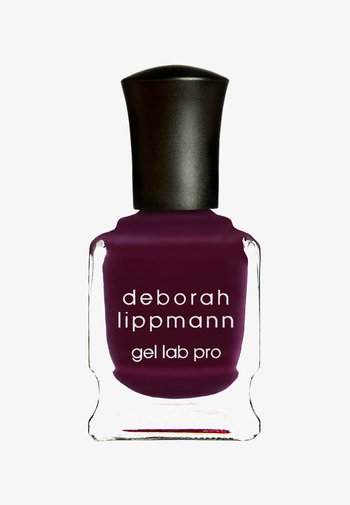 GEL LAB PRO - Nail polish - miss indendent