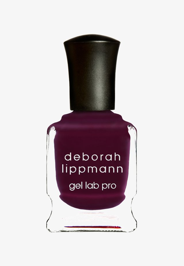 GEL LAB PRO - Nagellak - miss indendent