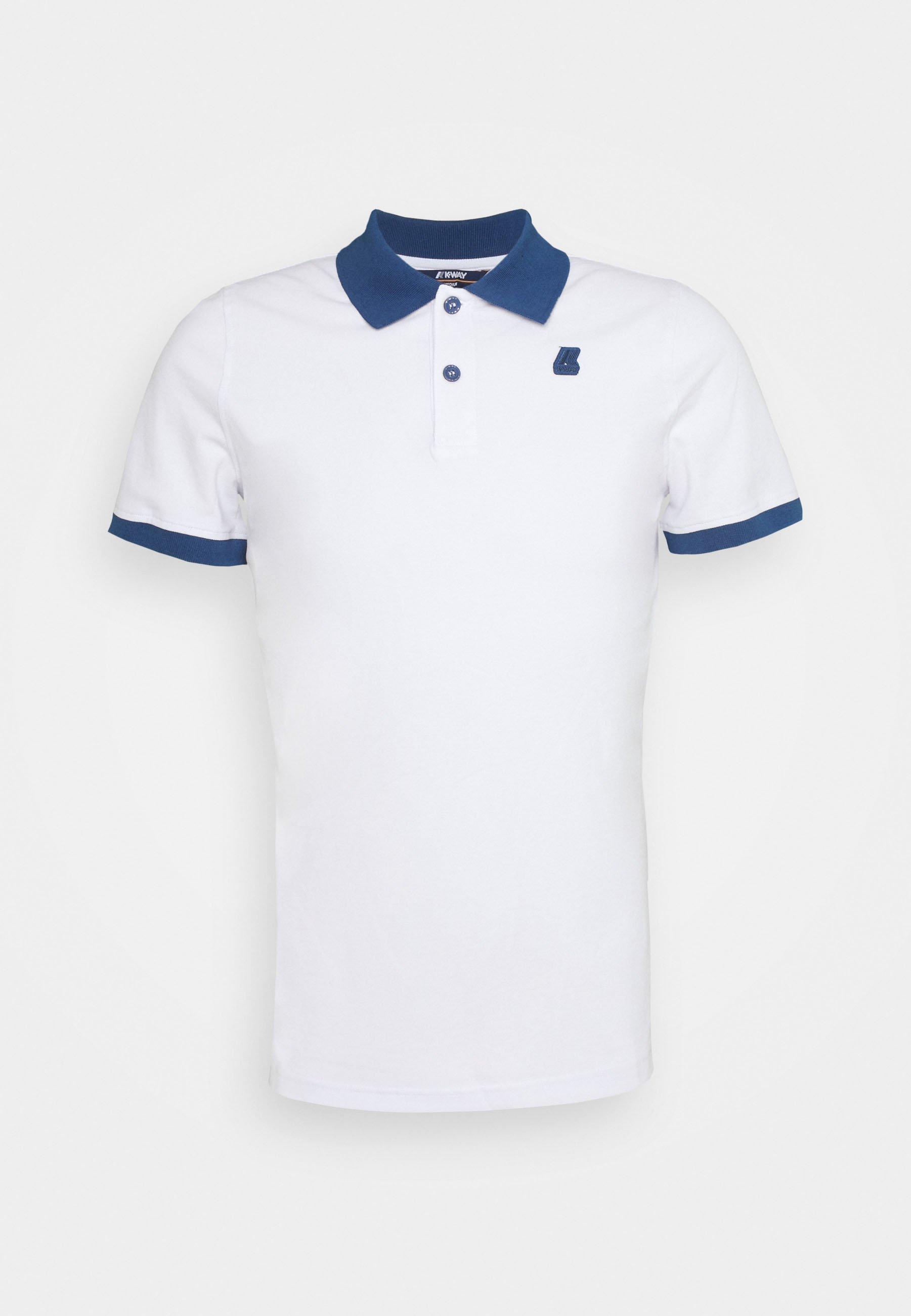 Women VINCENT UNISEX - Polo shirt