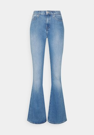 Jeans Bootcut - jul