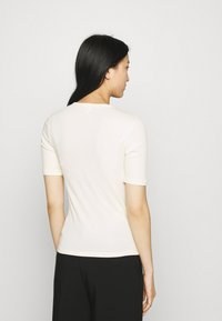 ARKET - T-shirt - Print T-shirt - offwhite - 2