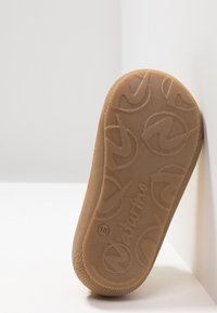 Naturino - COCOON - Baby shoes - gelb - 5