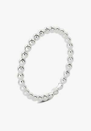 CHAMPAGNE - Ring - silver