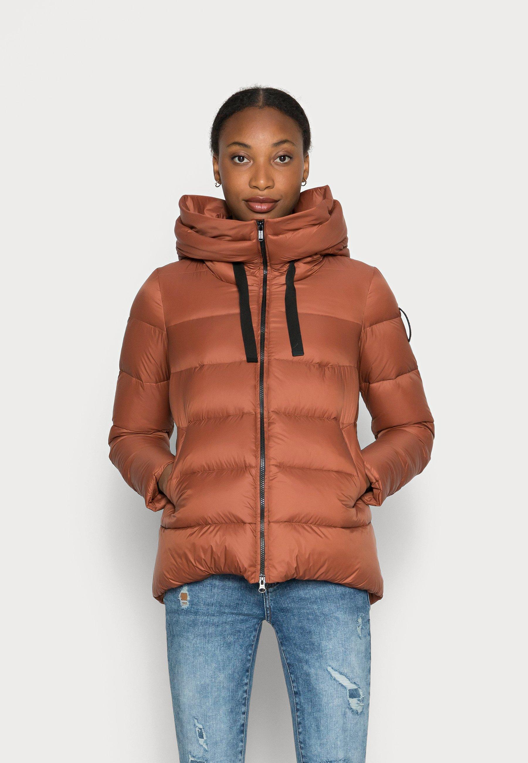 Women ROME  - Down jacket