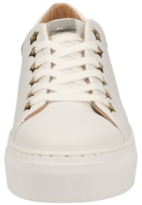 Scapa - Trainers - white - 5