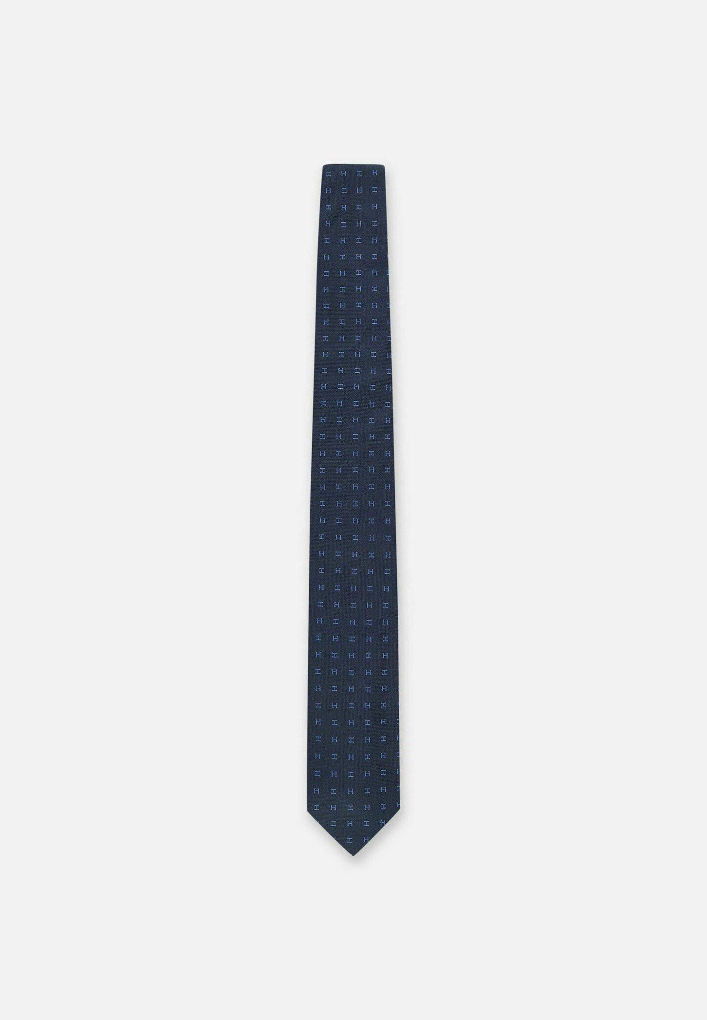 Homme H LOGO - Cravate