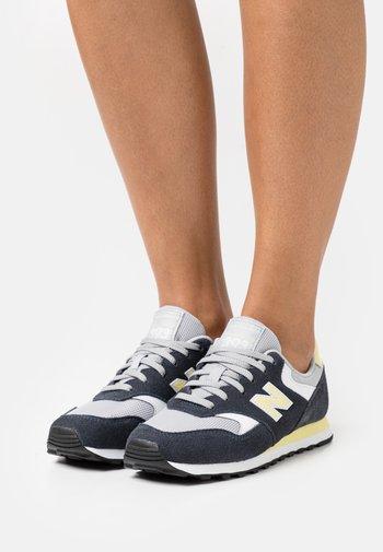 WL393 - Sneakers - blue