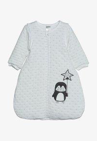 Jacky Baby - MAKE A WISH - Baby's sleeping bag - off white - 4