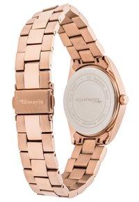 Tamaris - KAREN - Watch - roségold - 2