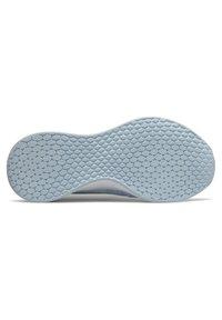 New Balance - ROAV - Neutral running shoes - blue - 3