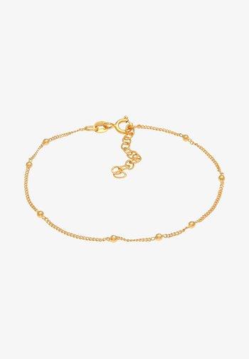 BASIC TREND BLOGGER  - Bracelet - gold