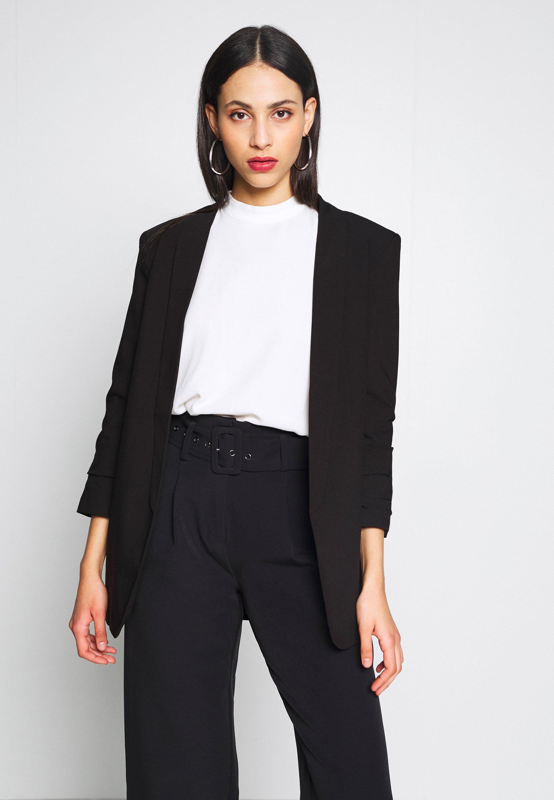 Women PCBOSS - Short coat
