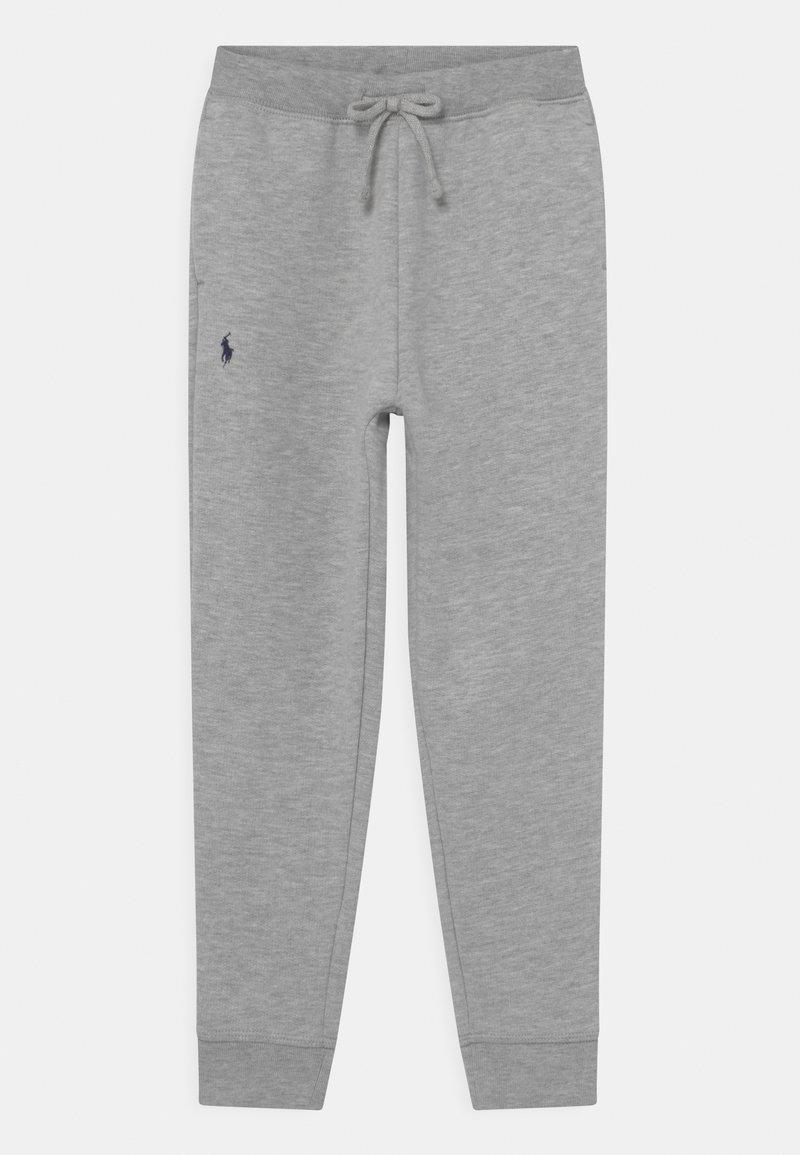 Polo Ralph Lauren - Tracksuit bottoms - andover heather