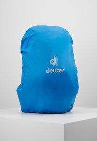 Deuter - AC LITE - Fjellsekk - stahlblau - 5