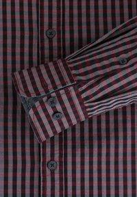 Casa Moda - Shirt - rot - 3