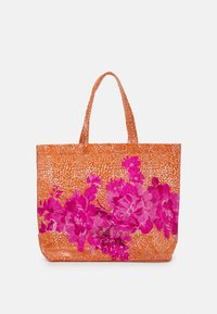 Ted Baker - DOTOCON - Tote bag - pink - 0