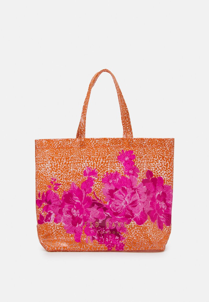 Ted Baker - DOTOCON - Tote bag - pink