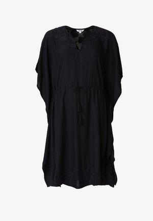 LUCINDA - Robe d'été - black