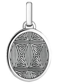 THOMAS SABO - TREE OF LOVE - Anhänger - silver-coloured - 3