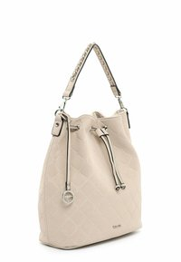 Tamaris - Handbag - beige - 2