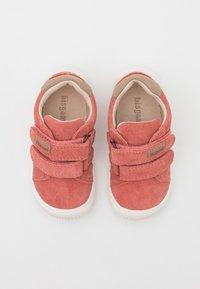 Bisgaard - SIGGE - Baby shoes - rose - 3