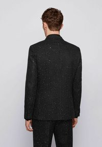 BOSS - COLIN - Suit jacket - black - 2