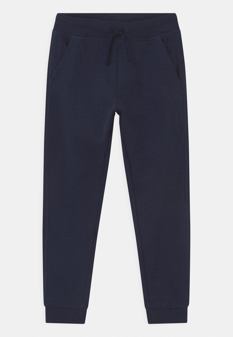 OVS - Pantaloni sportivi - black iris