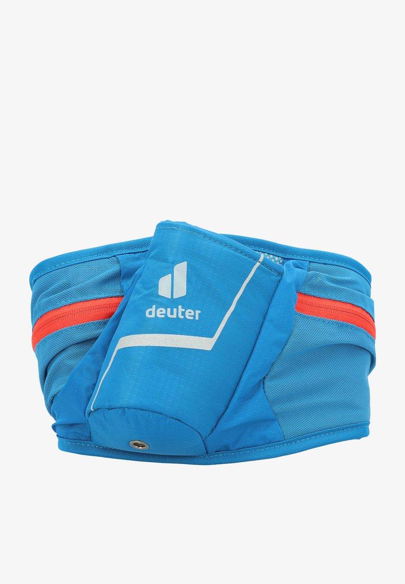 Deuter - Bum bag - bay