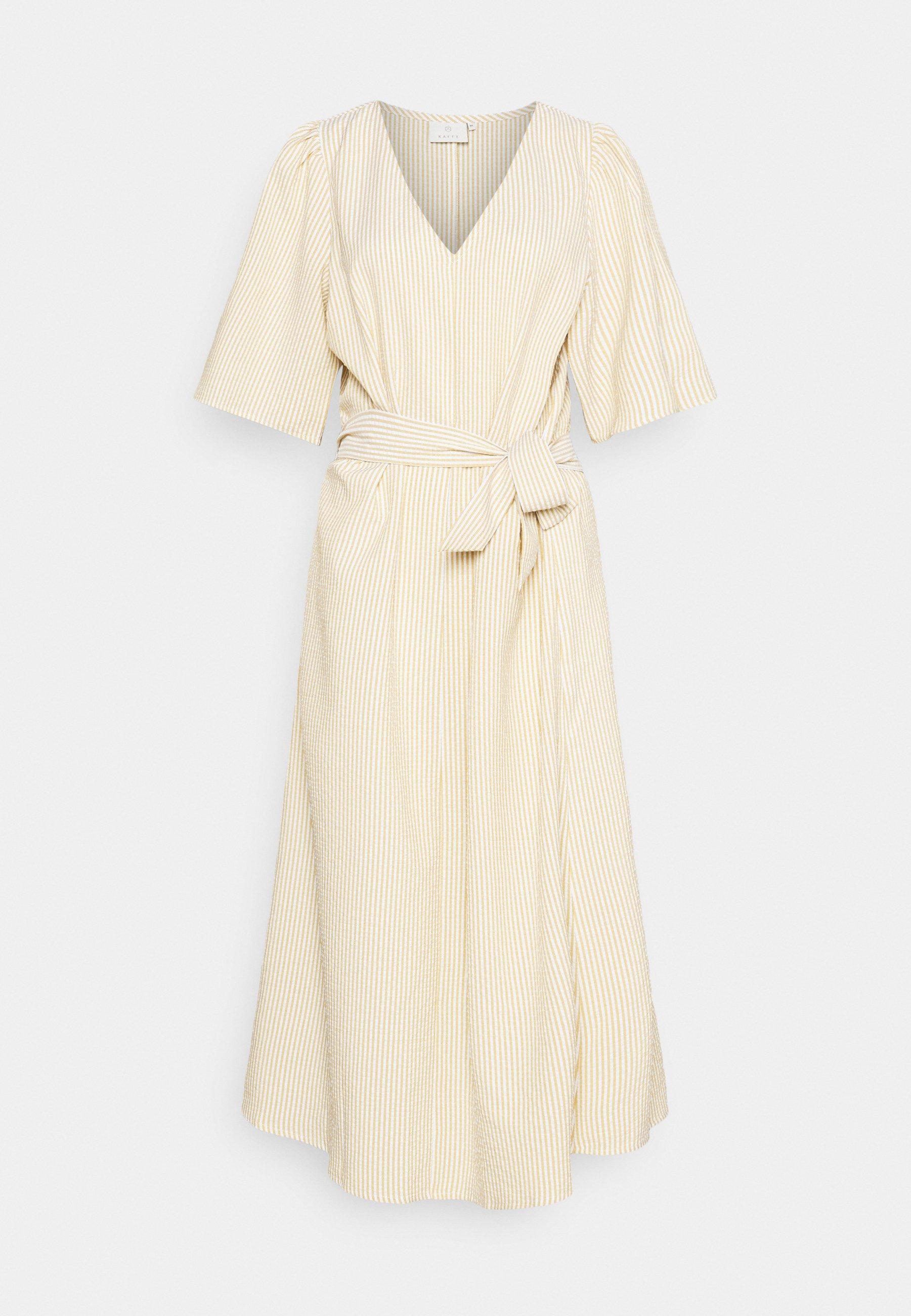 Women ELISIANA DRESS - Day dress