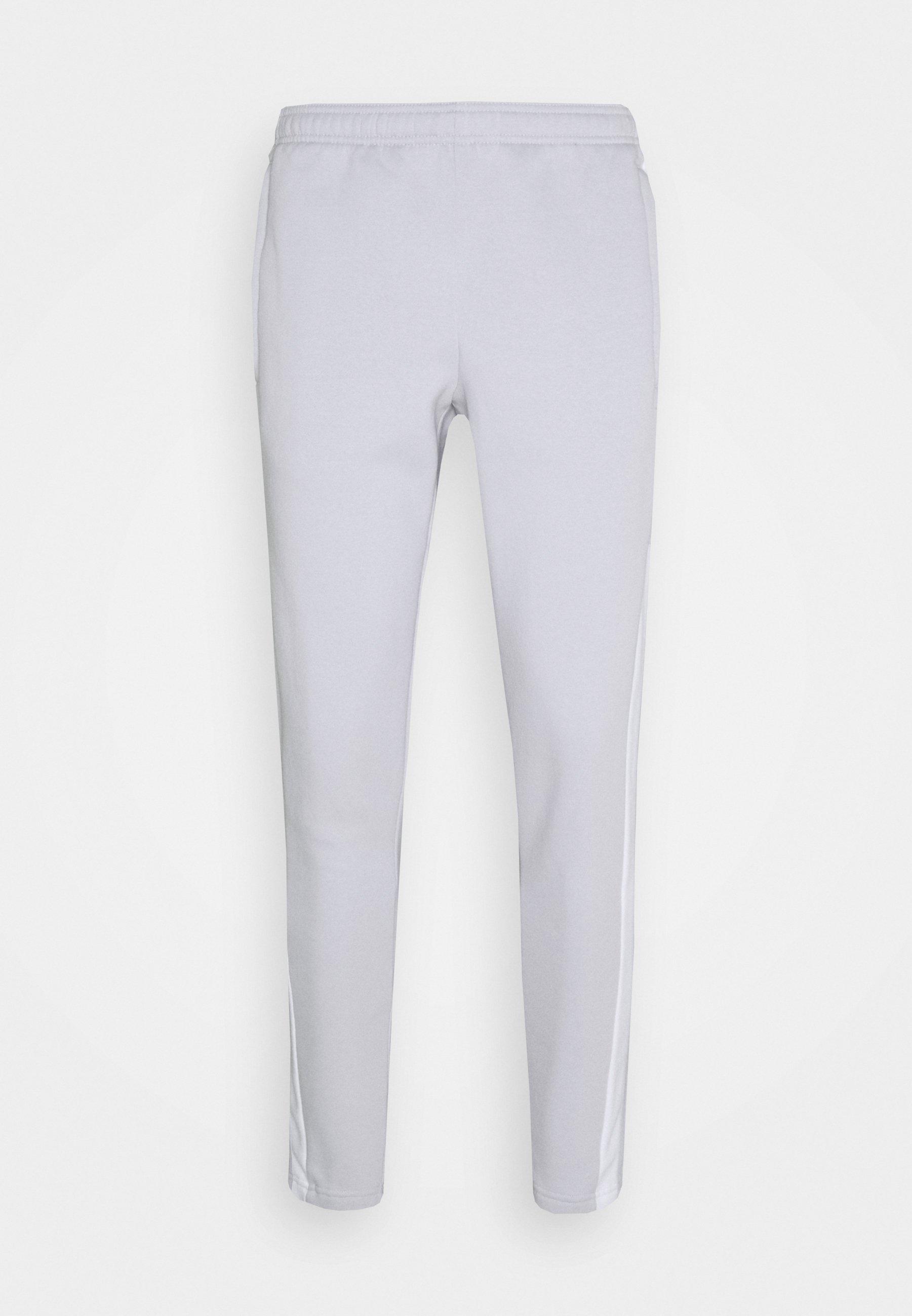 Homme SQUAD - Pantalon de survêtement