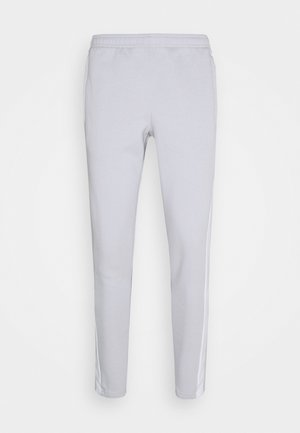 SQUAD - Pantalones deportivos - team light grey