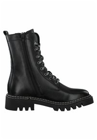 Tamaris - Ankle boots - black - 2