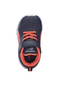 Reebok - Stabilty running shoes - blue - 1