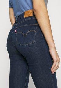 Levi's® - Jeans Skinny Fit - bogota feels - 5