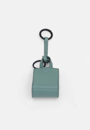 KEYRING - Key holder - minty
