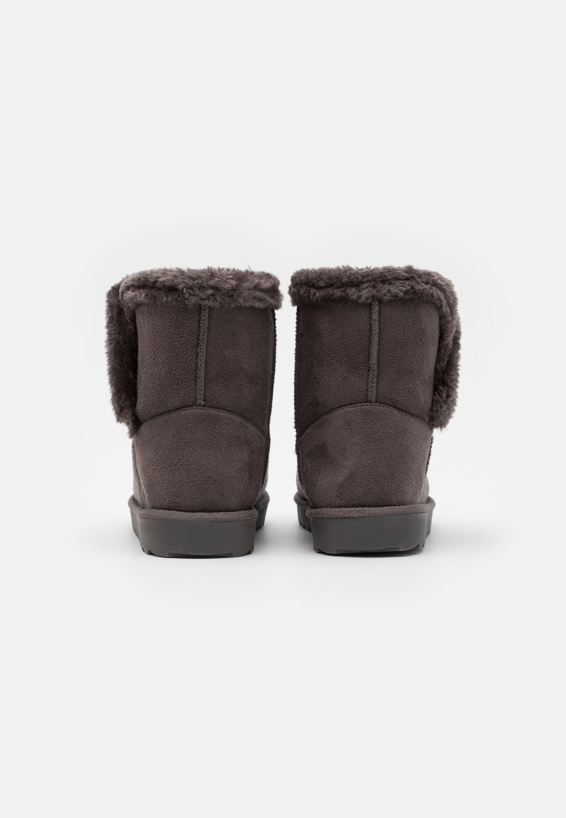 Calando Støvletter - Grey