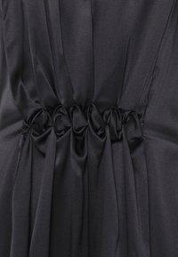 Roksanda - ALESIS DRESS - Iltapuku - black - 8