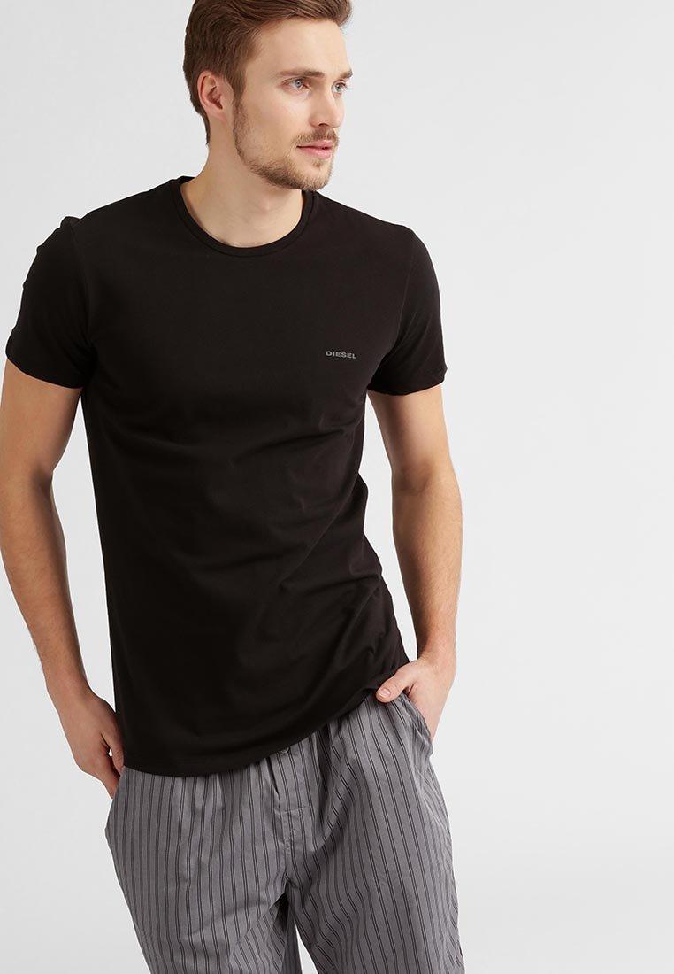 Men UMTEE-JAKE 3 PACK - Pyjama top